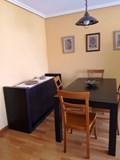 http://inmuebles.camarasalamanca.es/img/cargadas/0lgixro3bcc2xb4j0kgnagae/alquiler-piso-comuneros-rollo-1-.jpg