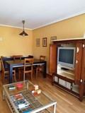http://inmuebles.camarasalamanca.es/img/cargadas/0lgixro3bcc2xb4j0kgnagae/alquiler-piso-comuneros-rollo-2-.jpg