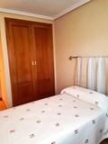 http://inmuebles.camarasalamanca.es/img/cargadas/0lgixro3bcc2xb4j0kgnagae/alquiler-piso-comuneros-rollo-5-.jpg