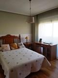 http://inmuebles.camarasalamanca.es/img/cargadas/0lgixro3bcc2xb4j0kgnagae/alquiler-piso-comuneros-rollo-6-.jpg
