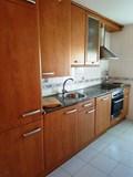 http://inmuebles.camarasalamanca.es/img/cargadas/0lgixro3bcc2xb4j0kgnagae/alquiler-piso-comuneros-rollo-8-.jpg