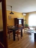 http://inmuebles.camarasalamanca.es/img/cargadas/0lgixro3bcc2xb4j0kgnagae/alquiler-piso-comuneros-rollo.jpg