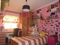 http://inmuebles.camarasalamanca.es/img/cargadas/0lgixro3bcc2xb4j0kgnagae/venta-piso-alto-rollo-4-.jpg