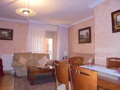http://inmuebles.camarasalamanca.es/img/cargadas/0lgixro3bcc2xb4j0kgnagae/venta-piso-alto-rollo.jpg