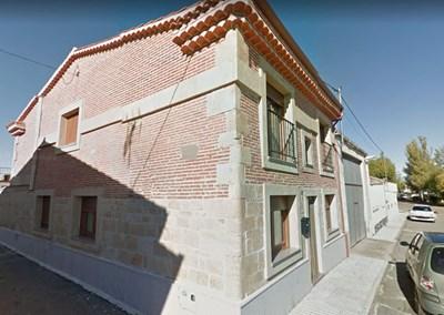 https://inmuebles.camarasalamanca.es/img/cargadas/544/casa_lavelles2.JPG