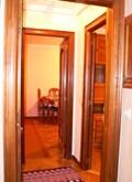 http://inmuebles.camarasalamanca.es/img/cargadas/5l0ayxbdk2tvvg114xcooyij/hall.JPG